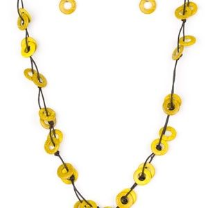 Jewelry - any 4jewelry for $13